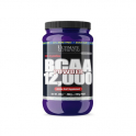 BCAA 12.000 Powder