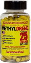 Methyldrene-25 Original
