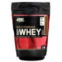100% Whey Gold Standard (пакет)