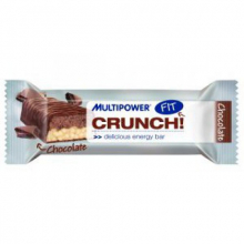 Crunch Fit Bar