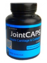 Joint Caps