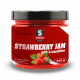 Jam with L-Carnitine